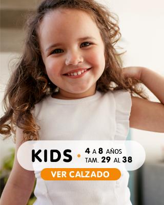 Desktop - Banner Kids