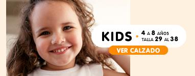 Mobile - Banner Kids