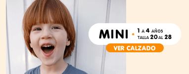 Mobile - Banner Mini